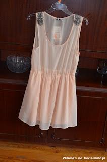 cudowna-sukienka.jpg