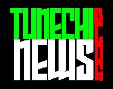 Tunechi News