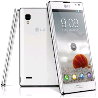 LG Plans to Expand its LG Optimus L series by Launching LG Optimus L9 in Upcoming Future