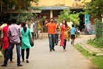 Aaha Kalyanam Movie Stills Gallery-thumbnail-21