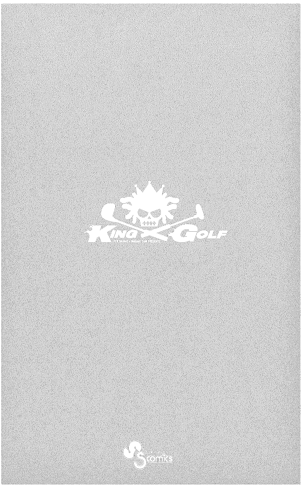 Komik king golf 001 - chapter 1 2 Indonesia king golf 001 - chapter 1 Terbaru 61|Baca Manga Komik Indonesia|