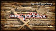Foro Darkstone