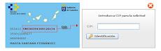 Cita Previa SCS Online