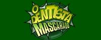 http://4.bp.blogspot.com/-NICzmNtExHA/UWHO0PPTdeI/AAAAAAAAOXI/OPi9FAvSVWA/s1600/dentista.png
