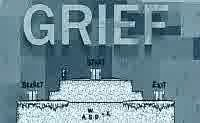 Game Grief