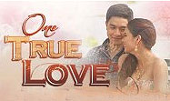 Watch One True Love September 12 2012 Episode Online