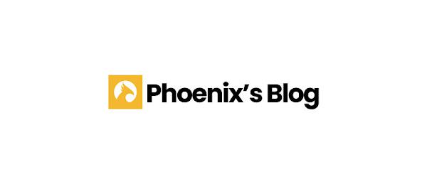 Chaos Phoenix's Blog