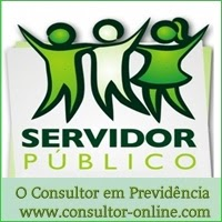 Aposentadoria dos Servidores Públicos – Regras atuais