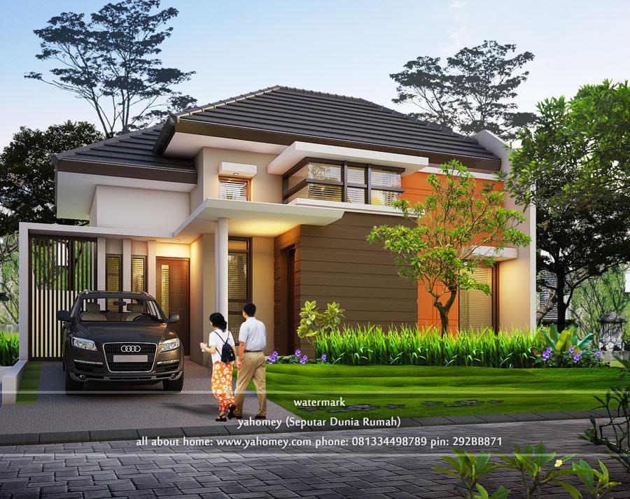 Desain Atap Rumah Limas - desain rangka atap rumah limas serta desain & desain rumah atap limas ~ Rumah Indah