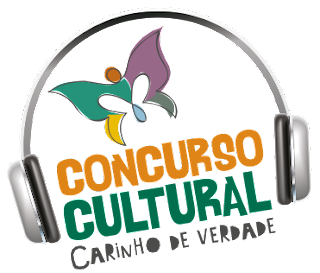 Concurso Cultural Carinho de Verdade