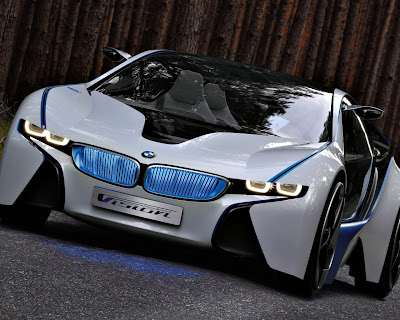 bmw wallpeper2013 Collection