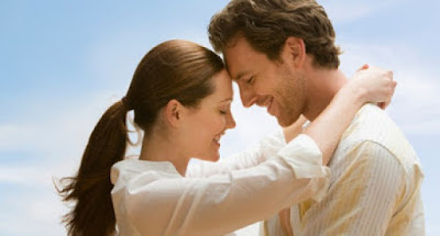 Tirando a monotonia da monogamia
