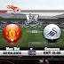 مشاهدة مباراة سوانزي سيتي ومانشستر يونايتد بث مباشر 30/8/2015 Swansea vs Man Utd
