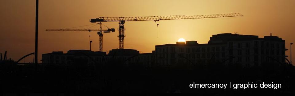 elmercanoy | graphic designer
