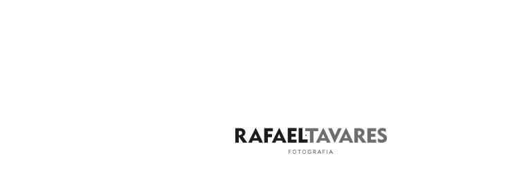 Rafael Tavares fotografia