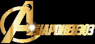 Situs Agen Judi Poker Online Indonesia Terpercaya