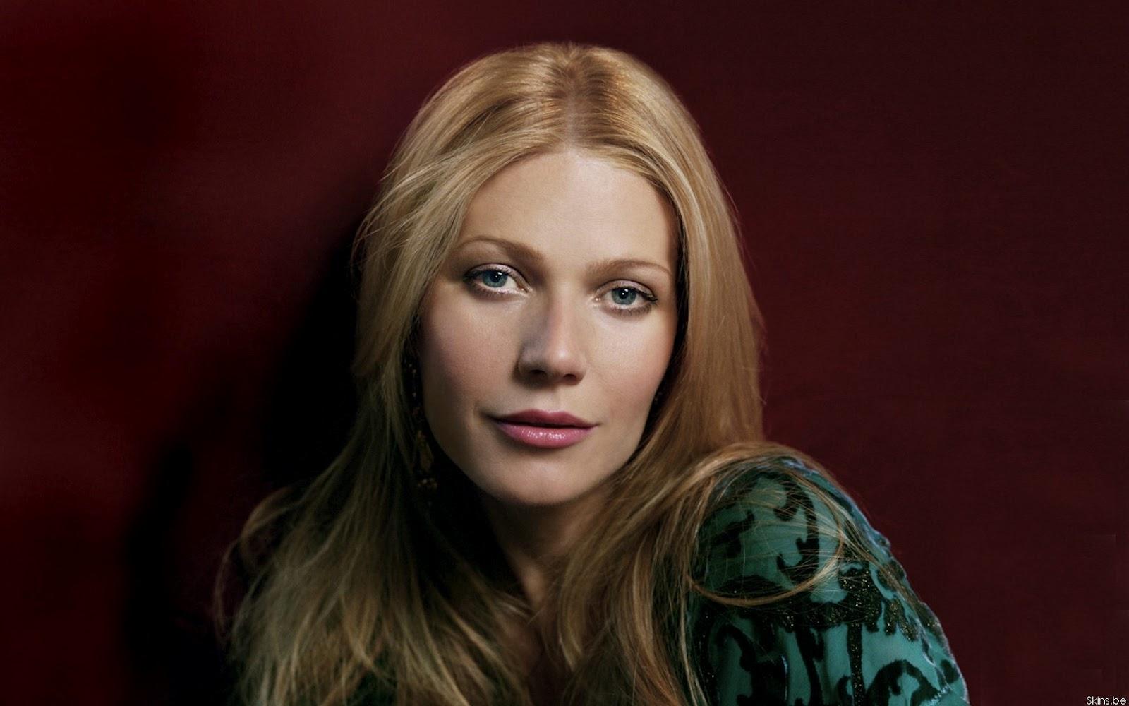 http://4.bp.blogspot.com/-NIMQGJL0r-c/UDpFX6vocRI/AAAAAAAAHs8/8oZ5bXfuoBE/s1600/Gwyneth-Paltrow-029.jpg