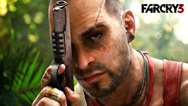 Top 10 Best Far Cry 3 wallpaper | Gaming Wallpaper | Absolutely Beautiful Video Game Wallpapers | Best Game Wallpapers | Top 10 high resolution wallpapers of upcoming game | HD Video Games Wallpapers | Totally Cool Pix | Big Picture