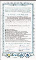 2014 Proclamation