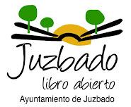 AYUNTAMIENTO de JUZBADO