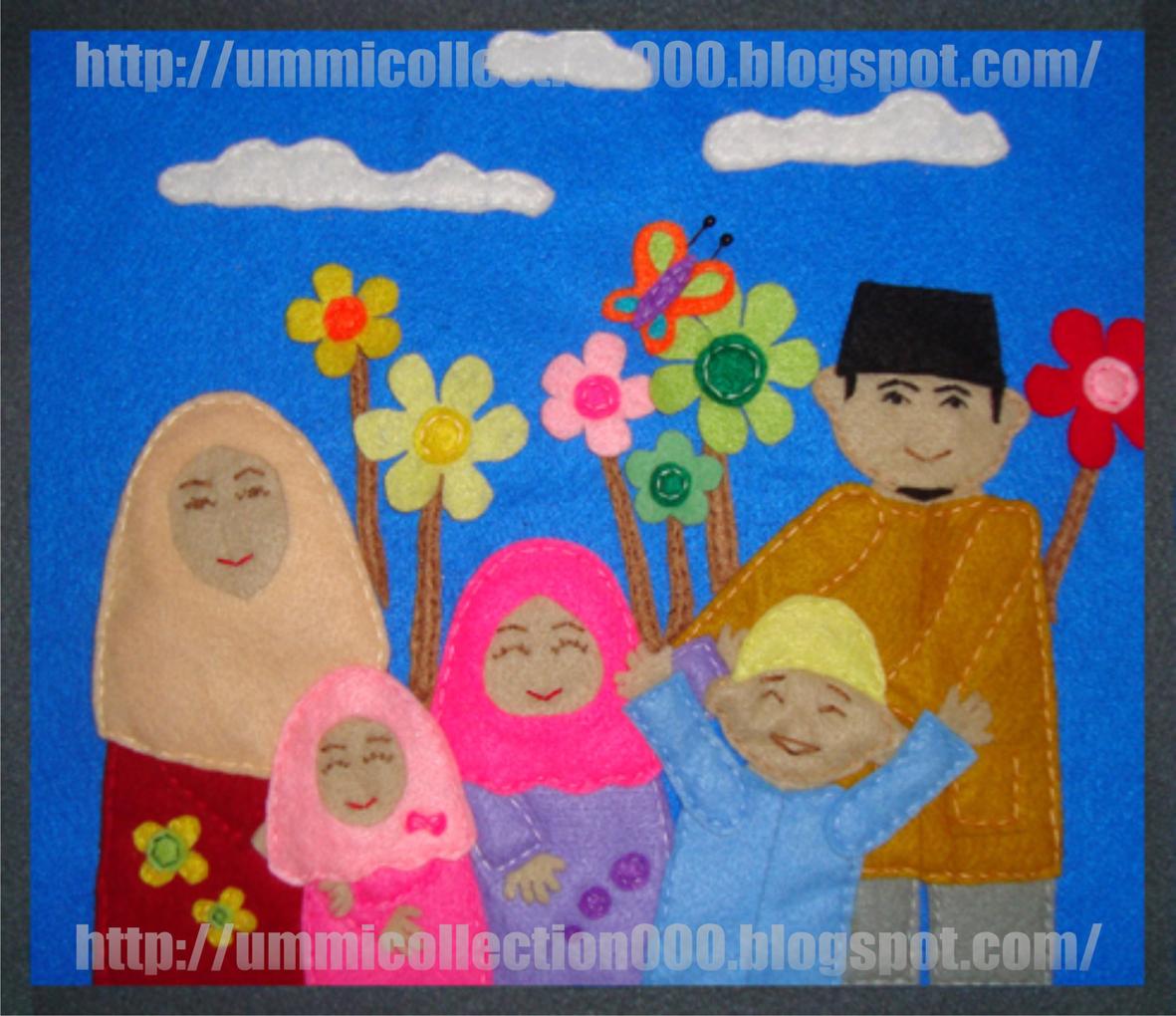 http://4.bp.blogspot.com/-NIPuOut-FmU/Tx3-lIsjiJI/AAAAAAAADG8/LgpWTcakZM8/s1600/Wallpaper+Flanel.jpg