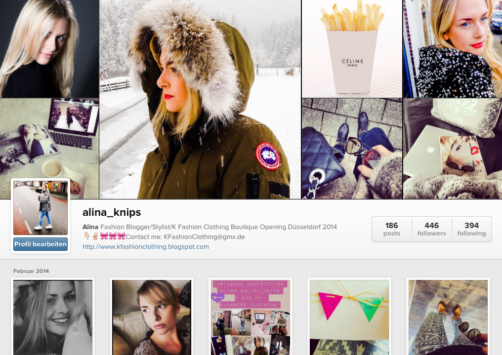 alina-knips-instagram