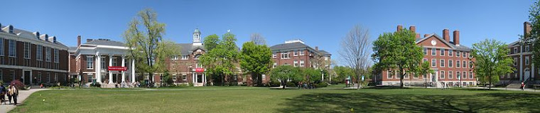 Colleges and Universities, in Massachusetts, Scholarships