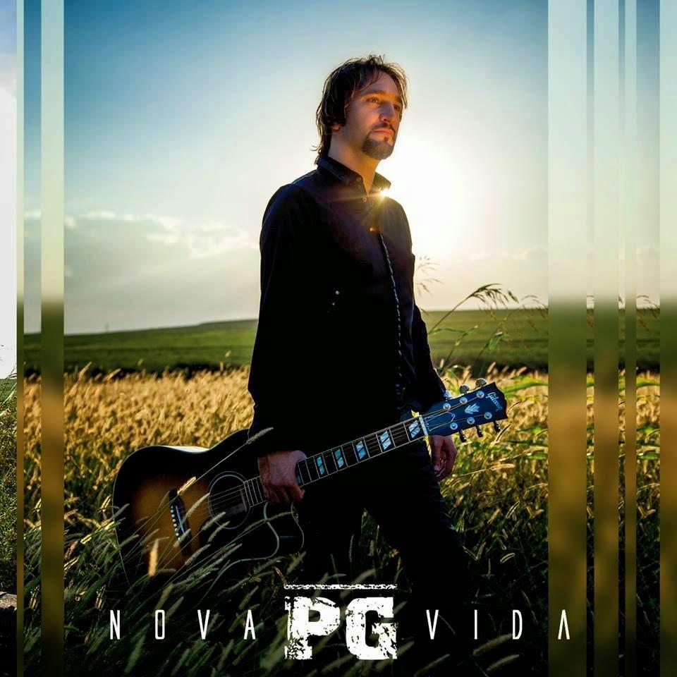 PG - Nova Vida 2014