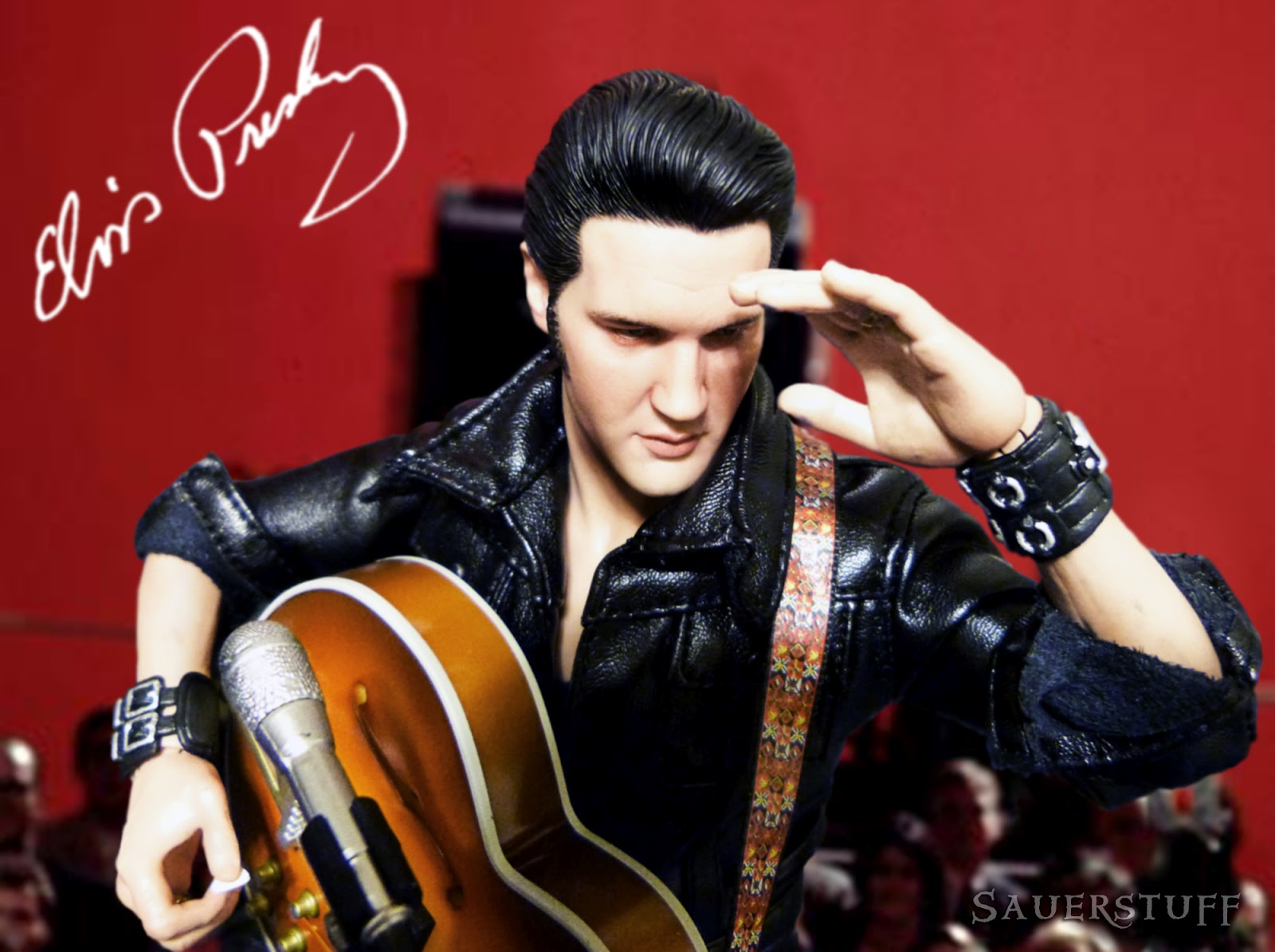 [ENTERBAY x Kotobukiya] Elvis Presley 1/6 scale - Página 7 Comeback+68