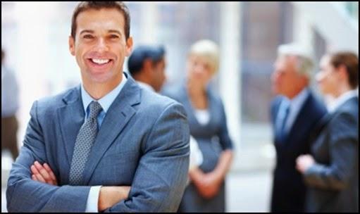 talentos para sua empresa?