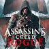 """Jogos.: """"Assassin's Creed® Rogue"""" entra em pré-venda na Steam!"""