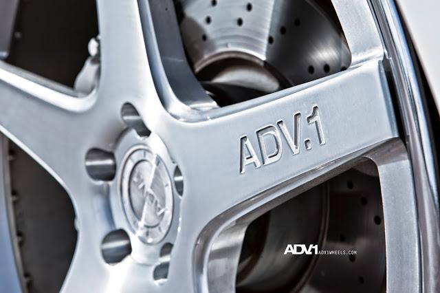 adv1 rims