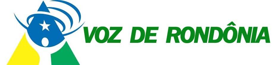 Voz de Rondônia