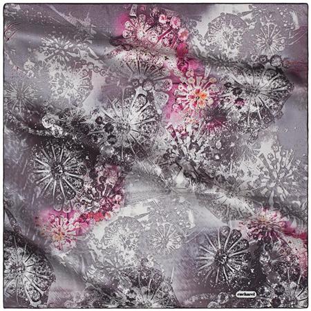 CACHAREL Eşarp 2012/2013 Sonbahar Kış Koleksiyonu