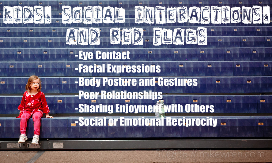 social interaction in people with autism Characteristics back to about autism social interaction people with autism have difficulty establishing and maintaining relationships.