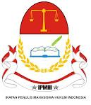 DPP IPMHI