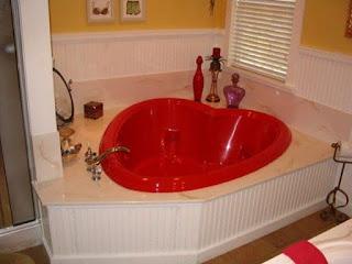 แบบห้องน้ำ