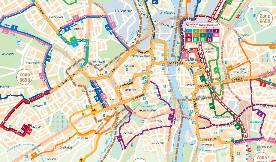 Three Hours to Hackney February 2012