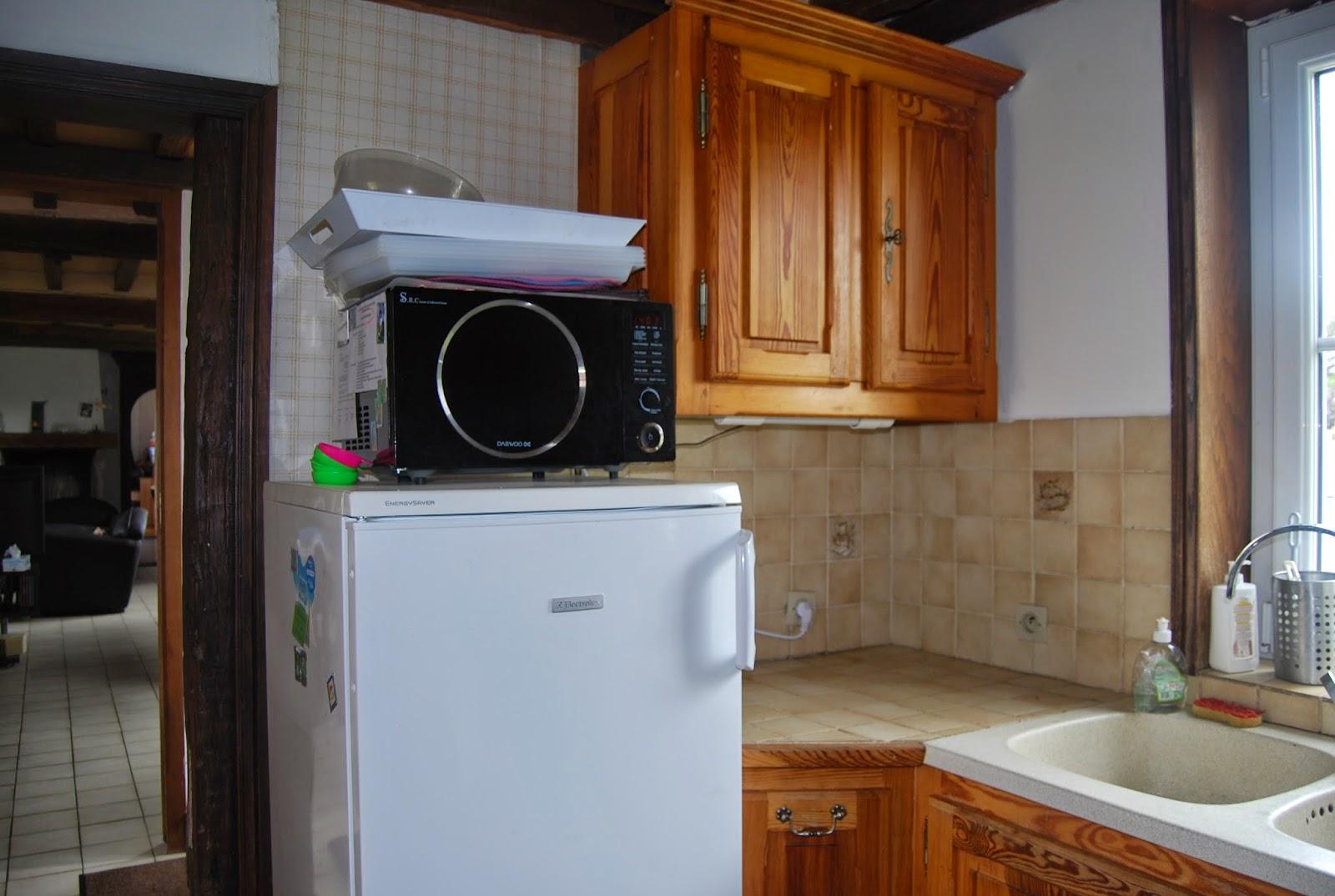les mandarins de thuit signol d monter une cloison placoplatre. Black Bedroom Furniture Sets. Home Design Ideas