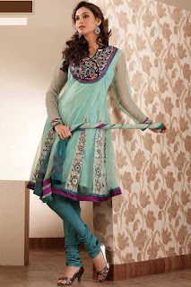 frock designs in Pakistan 2011