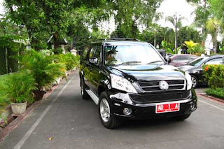 Mobil Esemka Di Tantang Jepang [ www.BlogApaAja.com ]