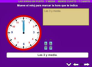 http://www.ceiploreto.es/sugerencias/ceipchanopinheiro/2/horas/reloj1_blog.html