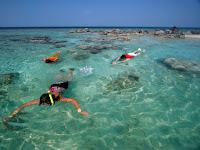 Info Lengkap Wisata Pantai Carita Dan Akomodasi