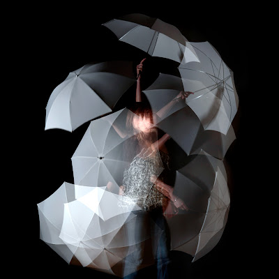 stroboscope_photo