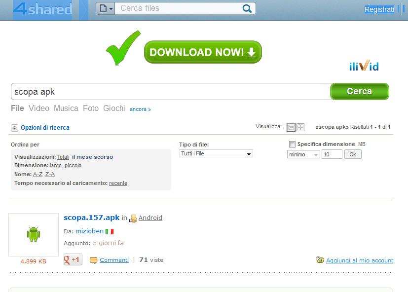 amtlib framework mac cs6 crack download