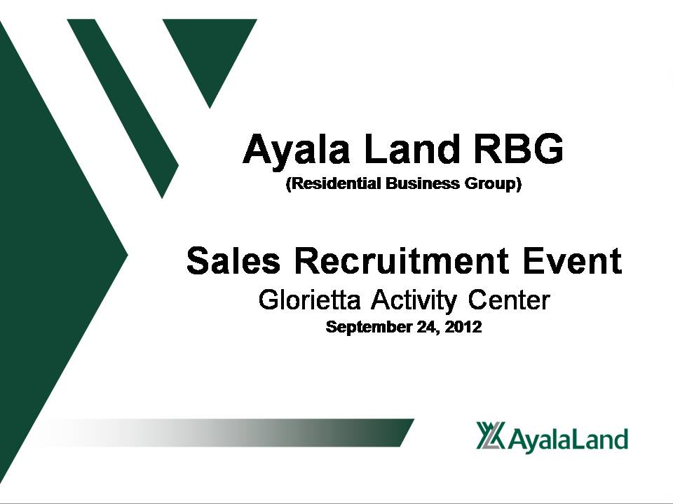 """analysis of the company of ayala land Ayala land, inc (ali or """"the company"""") generated a net income after tax (attributable to equity holders of ali) of p1354 billion in the first six months of 2018, 18% higher than p1151 billion posted in the same period in 2017."""