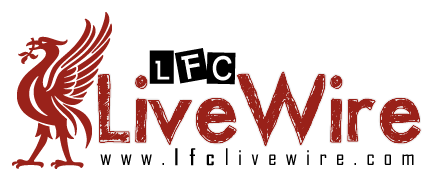 LFC LiveWire
