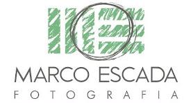 Marco Escada Fotografia