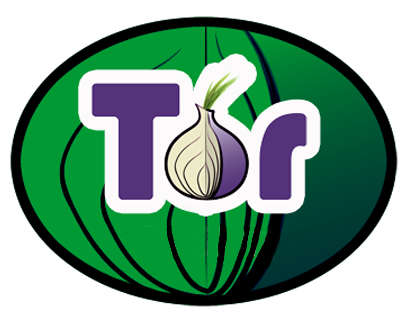 Tor+Vulnerable+to+Remote+arbitrary+code+Execution