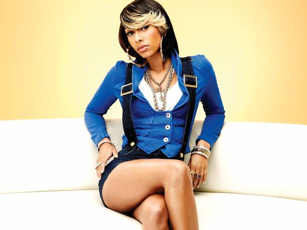 Magnificent Keri Hilson 610 x 458 · 25 kB · jpeg